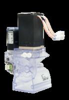 Engineered mechatronic system